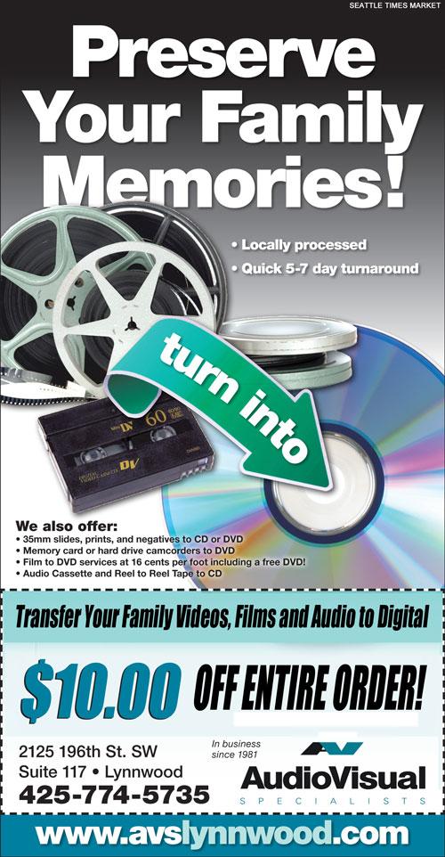 DVD-discount-coupon