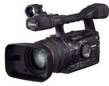 camera-cannon