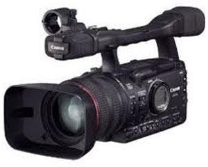 camera-cannon300240