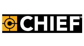chief270