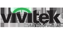Da-Lite-Logo