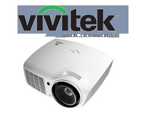 vivitek-projector